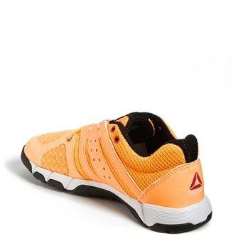 Reebok 'ONE Trainer 1.0' Sneaker (Women)