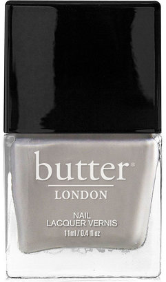 Butter London Nail Lacquer - Pearly Queen