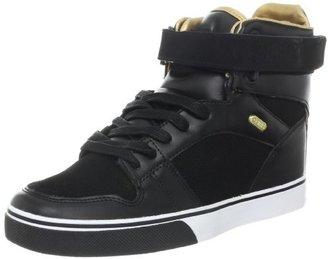 Osiris Men's Rhyme RMX Skate Shoe