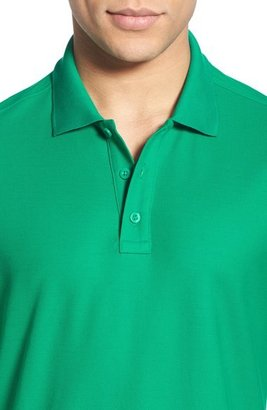 Nordstrom Men's Shop 'Classic' Regular Fit Piqué Polo