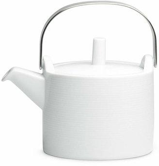 Rosenthal Thomas by Dinnerware, Loft Teapot