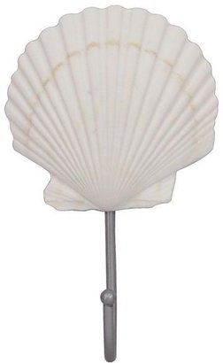 Sonoma life + style® scallop wall hook