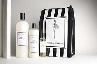 The Laundress (ザ ランドレス) - THE LAUNDRESS(ザ・ランドレス) ベビーコンプリートキット