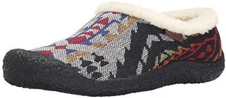 KEEN Women's Howser Slide Slipper $33.12 thestylecure.com