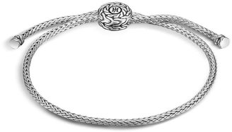 John Hardy 'Classic Chain' Bracelet