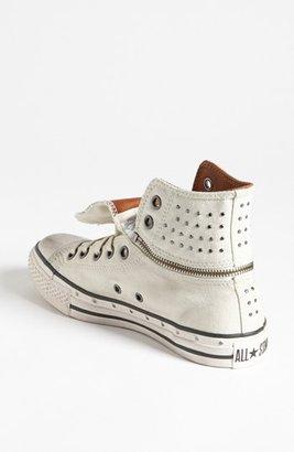 Converse by John Varvatos Chuck Taylor® Convertible Sneaker (Women)