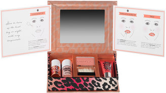 Benefit Go TropiCORAL Lip & Cheek Kit