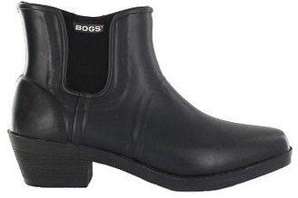 Bogs Women's Valerie Boot