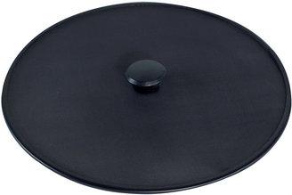 Nordicware 13 Crispy Dry Splatter Pan Cover