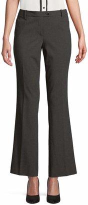 Calvin Klein Luxe Basic Pants
