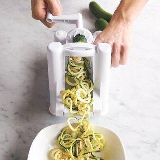 Sur La Table Vegetable and Fruit Spiral Slicer