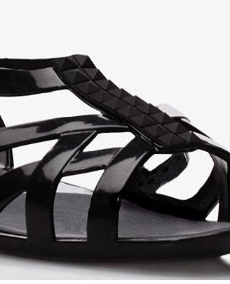 Forever 21 Mel for Studded Sandals