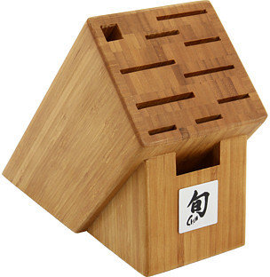 Shun Premier 7-Piece Set