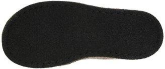 Haflinger Doggy Slipper Women's Slippers