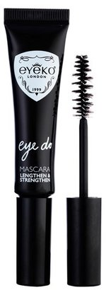Eyeko 'Eye Do' Lash Enhancing Mascara - Black