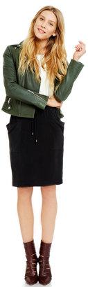 Rebecca Minkoff Atlantic Skirt