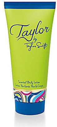 Taylor Swift Taylor by Body Lotion