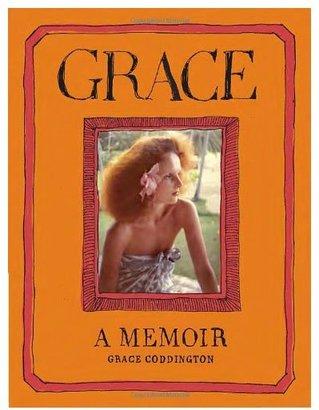 Random House Grace: A Memoir