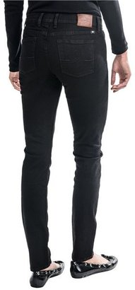 Lucky Brand Sofia Skinny Jeans - Curvy Fit (For Women)