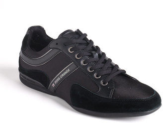 HUGO BOSS Seattor Sneakers