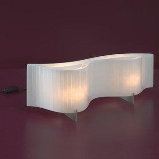 Arturo Alvarez Vento Table Lamp
