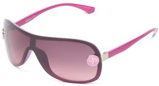 Southpole 160SP Shield Sunglasses