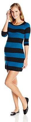 Ripe Maternity Women's Maternity Victoria Stripe Tunic