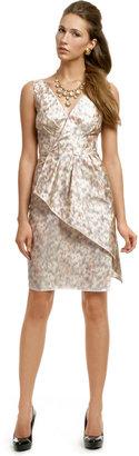 Rachel Roy Charleston Dress