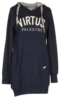 Virtus Palestre Hooded sweatshirt
