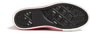 Converse Chuck Taylor® All Star® 'Two Fold' Sneaker (Toddler, Little Kid & Big Kid)