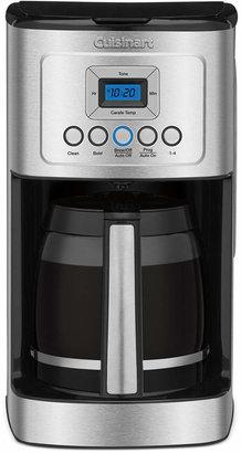Cuisinart Dcc-3200 PerfecTemp 14-Cup Programmable Coffee Maker