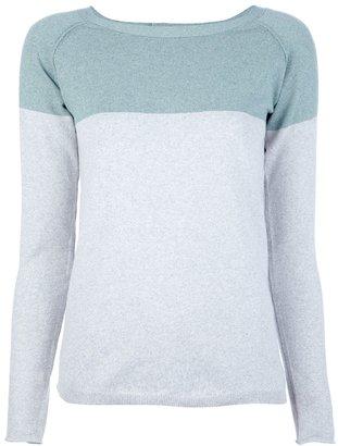 Humanoid 'Cazy' sweater
