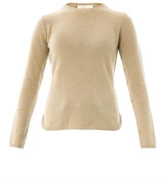 Max Mara S Polo sweater