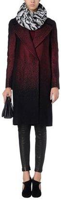 Diane von Furstenberg Collar