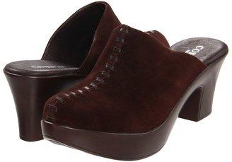 Cordani Davy (Brown) - Footwear