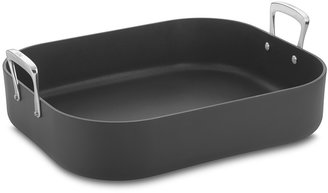 All-Clad Gourmet Accessories Roasting Pan