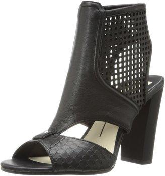 Dolce Vita Women's Nona Sandal