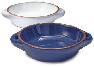 Sur La Table Terracotta Tapas Dishes