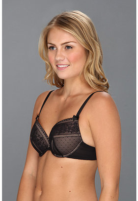 Le Mystere Pin-Up Bra 9786