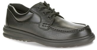 Hush Puppies Gus Oxford