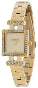 Kenneth Cole New York Classic KC4962