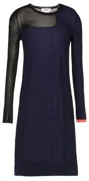 Sonia Rykiel SONIA by Short dress