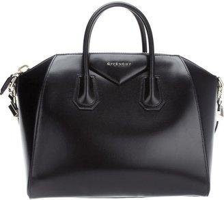 Givenchy medium 'Antigona' tote