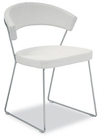 Bloomingdale's Calligaris New York Side Chair