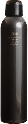 Oribe Women's Superfine Strong Hair Spray $37 thestylecure.com