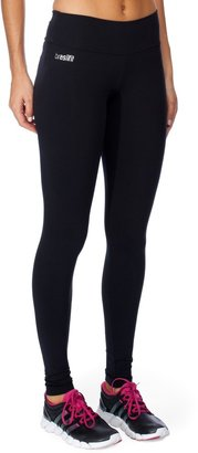 Brasilfit Full-Length Supplex Leggings
