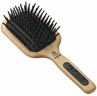 Kent Perfect For Detangling Hair Brush