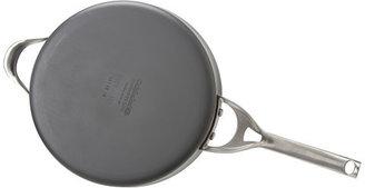 Calphalon Contemporary Nonstick 3 Qt. Saute Pan
