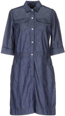 B Store B-STORE Short dresses