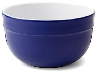 5.6 Qt Mixing Bowl, Azur